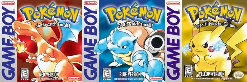 pokemon_rby