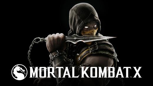 mortal_x