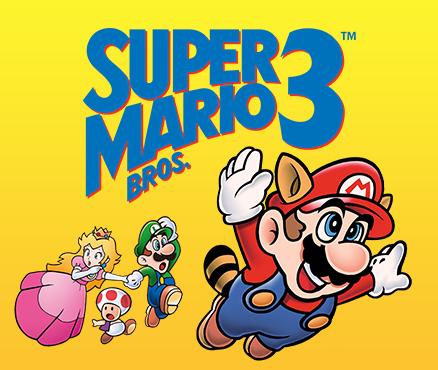 TM_WiiUVC_SuperMarioBros3