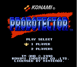 contra_probotector
