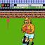 punch-out_barbudo_dica