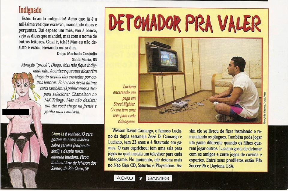 acao_games_115_perolas_tarja