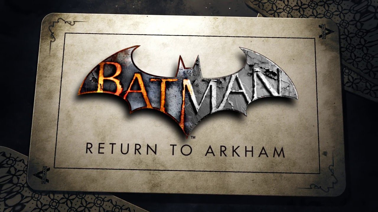 batman_return_arkham