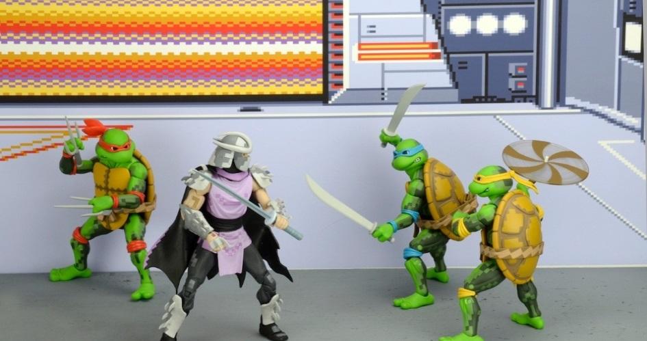 turtles_neca_02