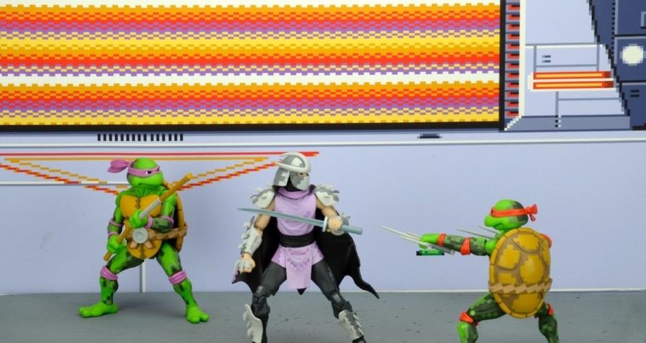 turtles_neca_03