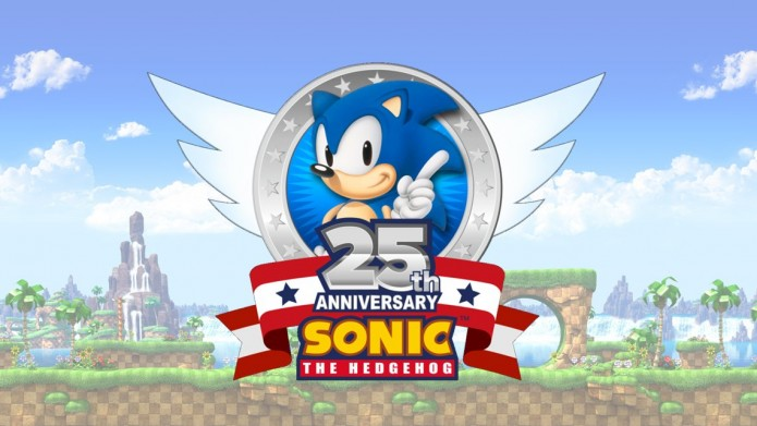 Sonic-25th-Anniversary-695x391
