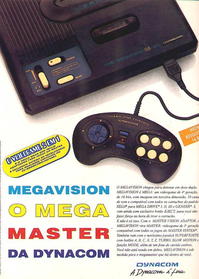 megavision_comercial