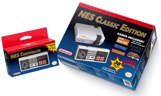 149151.264881-NES-CLassic-Edition