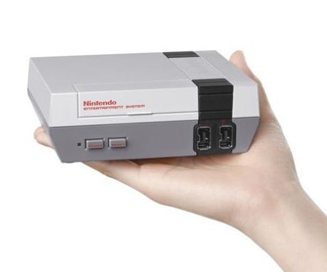 149153.264883-NES-CLassic-Edition