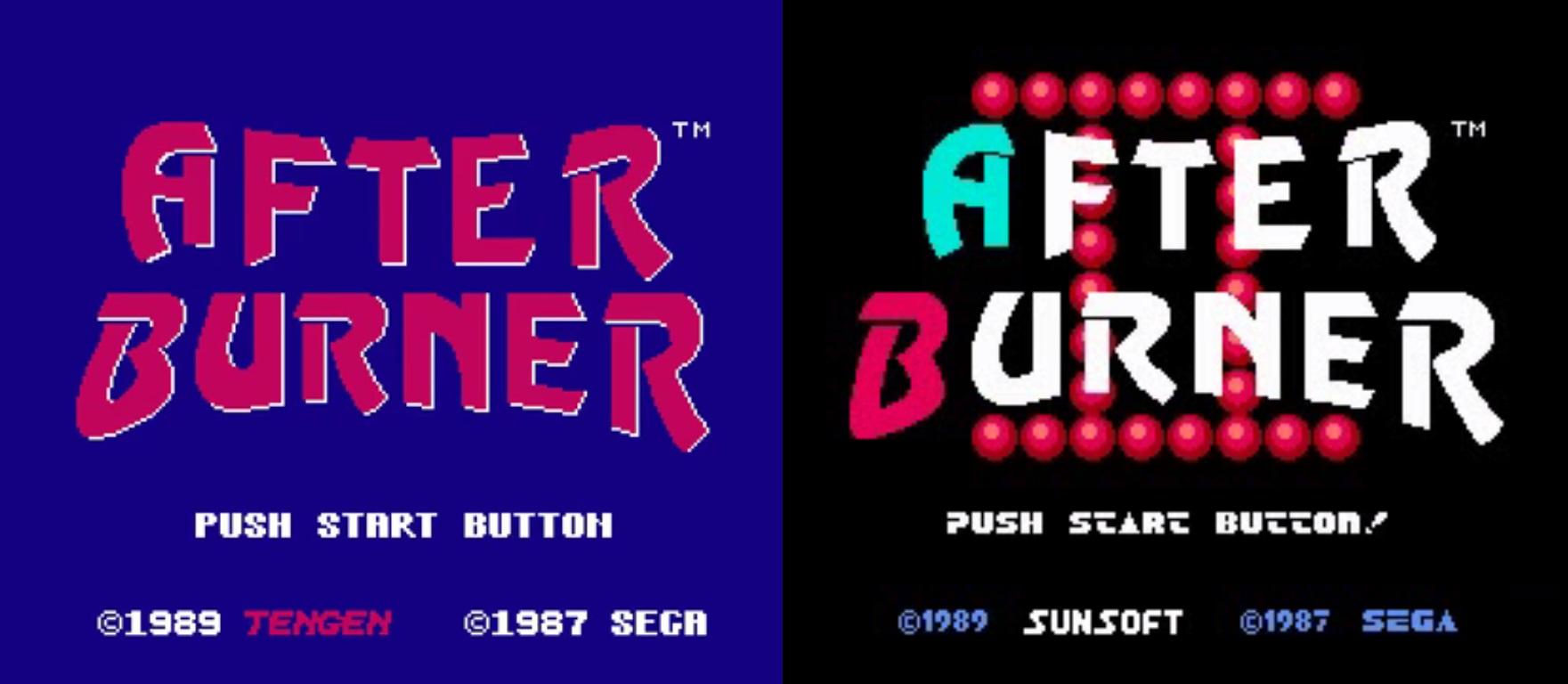 after_burner_NES_001