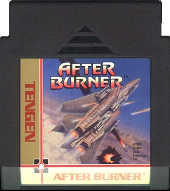 after_burner_nes_cart