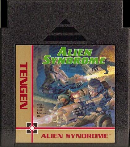 alien_syndrome_cart