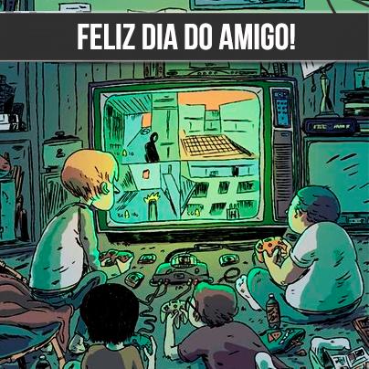 dia_amigo_2016