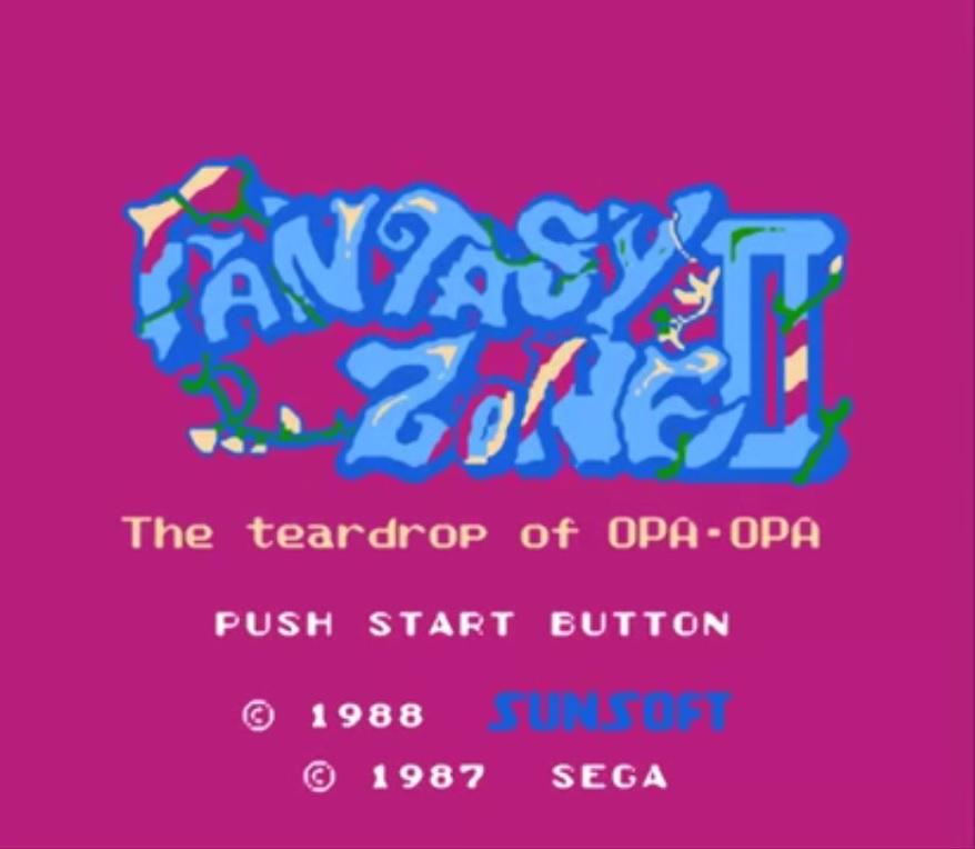 fantasy_zone_II_nes_001
