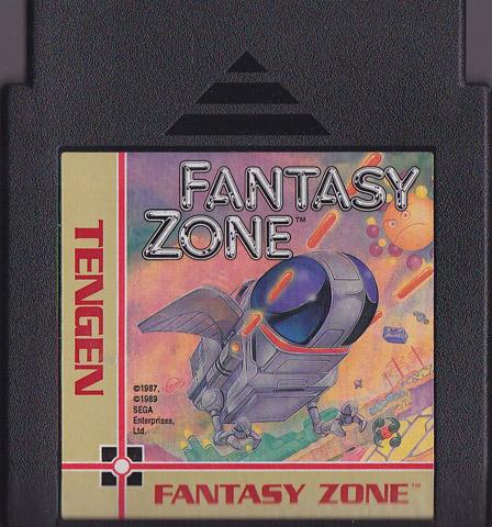 fantasy_zone_nes_cart