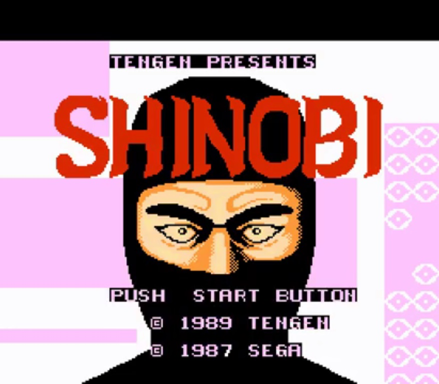 shinobi_nes_001