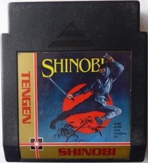 shinobi_nes_cart
