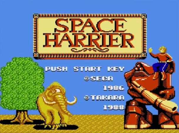 space_harrier_nes_001