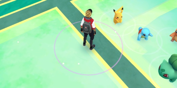 pokemon_go_pikachu