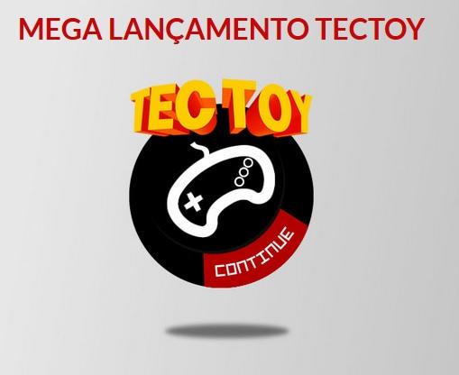20161028_mega_lancamento