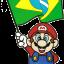 nintendo_brasil