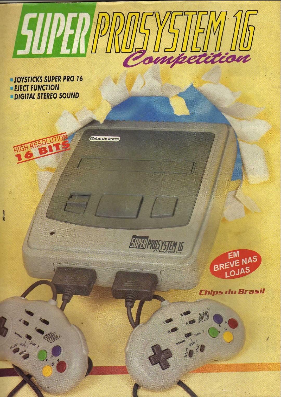 Super_ProSystem16_AcaoGames77_02-1995